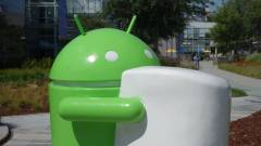 Kétéves hiba veszélyezteti az Android eszközöket kép