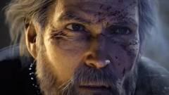Final Fantasy XV - film és animációs sorozat is jön kép