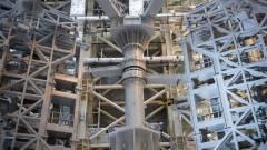 Elkészült az óriásmágnes, amely egyik sarokköve a jövő energiatermelésének kép
