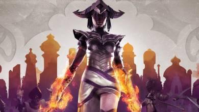 Mirage: Arcane Warfare - két trailerrel kezdődik a mágikus kaszabolás