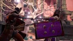 Mirage: Arcane Warfare - ezt a karaktert válaszd, ha nem szeretnél meghalni kép