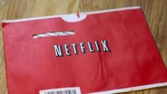 Mire mehet a Netflix Magyarországon? kép