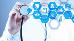 Mire mennek az egészségügyi adatokkal? kép