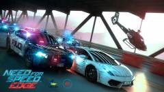 Need for Speed: Edge - jön az új rész, csak nem hozzánk (videó) kép