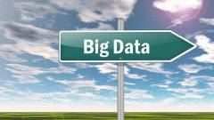 NoSQL adatbázisok integrálása kép