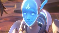 Echo lesz az Overwatch következő hőse, már a képességeit is megcsodálhatod kép