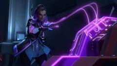 A játékosok szerint biztonsági rést hozott a Battle.net frissítése kép