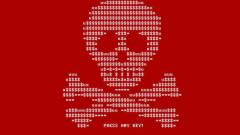 Petya, a zsarolóvírus teljesen kizár a PC-dről kép
