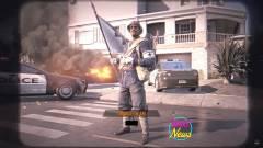 Rainbow Six: Siege - ez lehet Doc elite öltözéke? kép