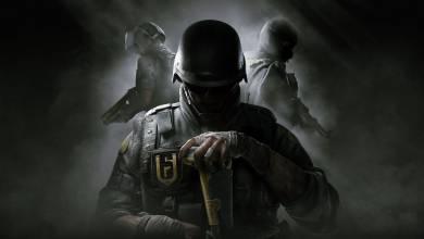 Rainbow Six: Siege - kiszivárgott 2019 első két új operátora?