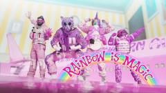 Rainbow Six: Siege - szivárványos eseménnyel ünnepeljük a bolondok napját kép