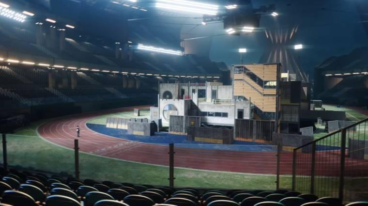 Egy új Battle Pass készít fel a Rainbow Six: Siege legnagyobb e-sport rendezvényére bevezetőkép