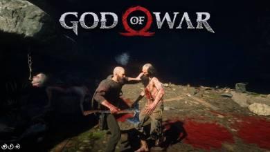 Red Dead Redemption 2 - így játszik egy God of War rajongó