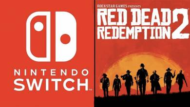 Red Dead Redemption 2 - a Nintendo örülne egy Switches portnak