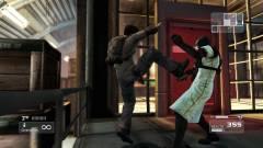 Egyre több PS4 játék lesz kompatibilis az új konzollal kép
