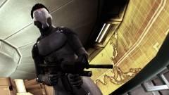 Shadow Complex Remastered - Xbox One-on már játszható, PC-re és PS4-re is jön kép