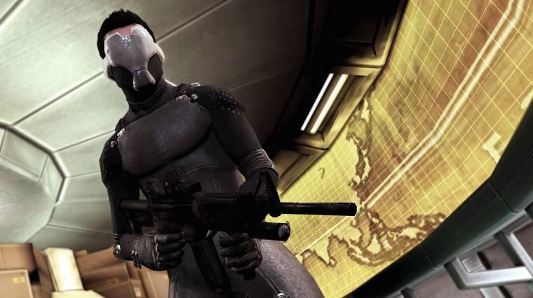 Ezek a PS4-es játékok nem fognak futni PlayStation 5-ön bevezetőkép
