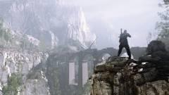 Sniper Elite 4 - az előrendelők újra kinyírhatják Hitlert kép
