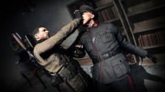 E3 2016 - késik a Sniper Elite 4 kép