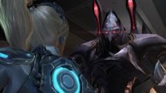 StarCraft II - lezárul a Nova sztori, nagy változások a multi csatatéren kép