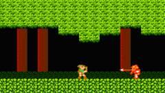 Egy Zelda játék és a Blaster Master is bekerült a Nintendo Switch Online januári kínálatába kép