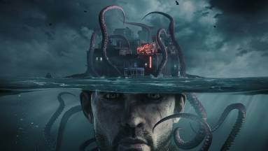 Felkerült a Steamre a The Sinking City kalózverziója, a korábbi kiadó törte fel a játékot fókuszban