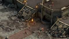 Gamescom 2017 - trailerrel ünnepeljük a Tyranny: Bastard's Wound megjelenési dátumát kép