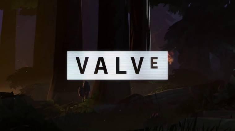 A Valve pszichológusokat keres a jövőbeli játékai tervezéséhez bevezetőkép