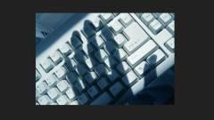 A weboldalak 75 százaléka vírust terjeszthet kép