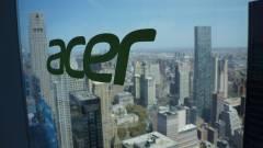 Acer 2016: A PC ma, és ami utána jön kép