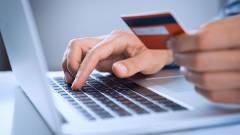 Az online fizetés veszélyei kép