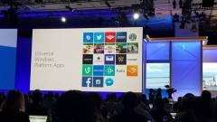 Az univerzális Windows-alkalmazásokkal a PC mindig gyors marad? kép
