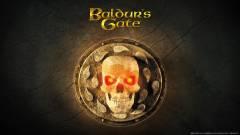 Azt pletykálják, hogy készül a Baldur's Gate 3 kép