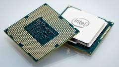 Bedurvul a Pentium és a Celeron kép
