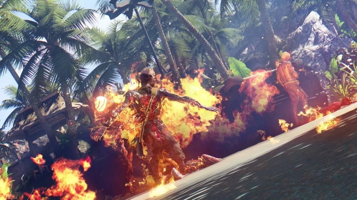 Dead Island Definitive Collection - halálos tények az új trailerben bevezetőkép