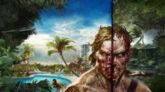 Dead Island Definitive Collection - az utolsó videó összefoglalja a sztorit kép