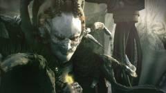 Diablo II - egyetlen ütés nélkül vitte végig egy speedrunner kép