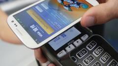 Fizetés: gyűrű, karperec vagy mobil? kép
