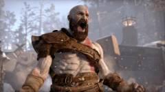 Még csodásabb lesz a God of War PlayStation 5 konzolokon kép