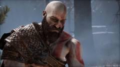 Még nagyobb projekten dolgozik a God of War rendezője? kép
