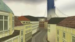 Már kipróbálható a Half-Life motorjával futó Half-Life 2 kép