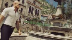 Felháborodtak a játékosok a Hitman GOG-os megjelenése miatt kép