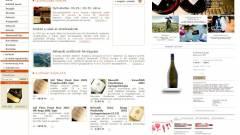 Így vásárolnak a magyarok az interneten kép
