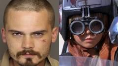Elmegyógyintézetbe került Anakin Skywalker kép