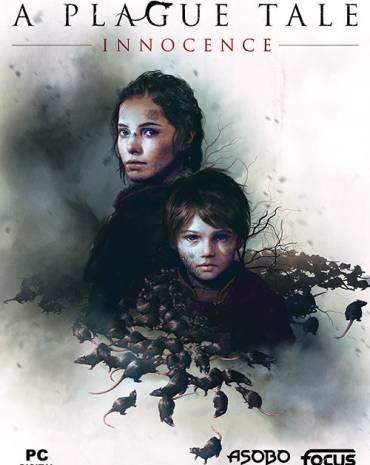 A Plague Tale: Innocence kép