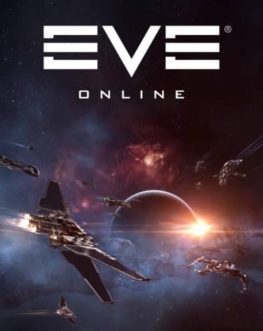 EVE Online kép