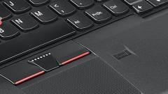 Ujjlenyomat-olvasó lesz a Microsoft Surface mobilokban? kép