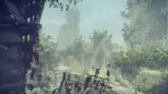 NieR: Automata - hamarosan Xbox One-ra is megjelenhet kép
