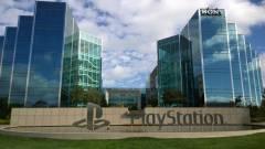 Új gigastúdiót hozhat létre Japánban a Sony kép