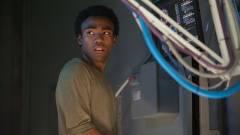 Pókember: Hazatérés - misztikus szerepről tárgyal Donald Glover kép